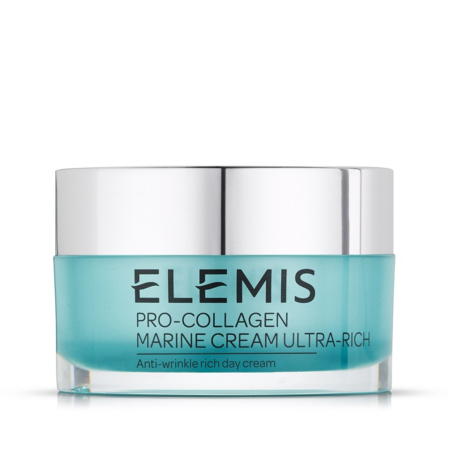 Elemis Pro-Collagen Marine Cream (1.7 fl oz)