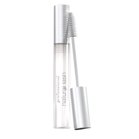 COVERGIRL Professional Natural Lash Mascara - 100 Clear